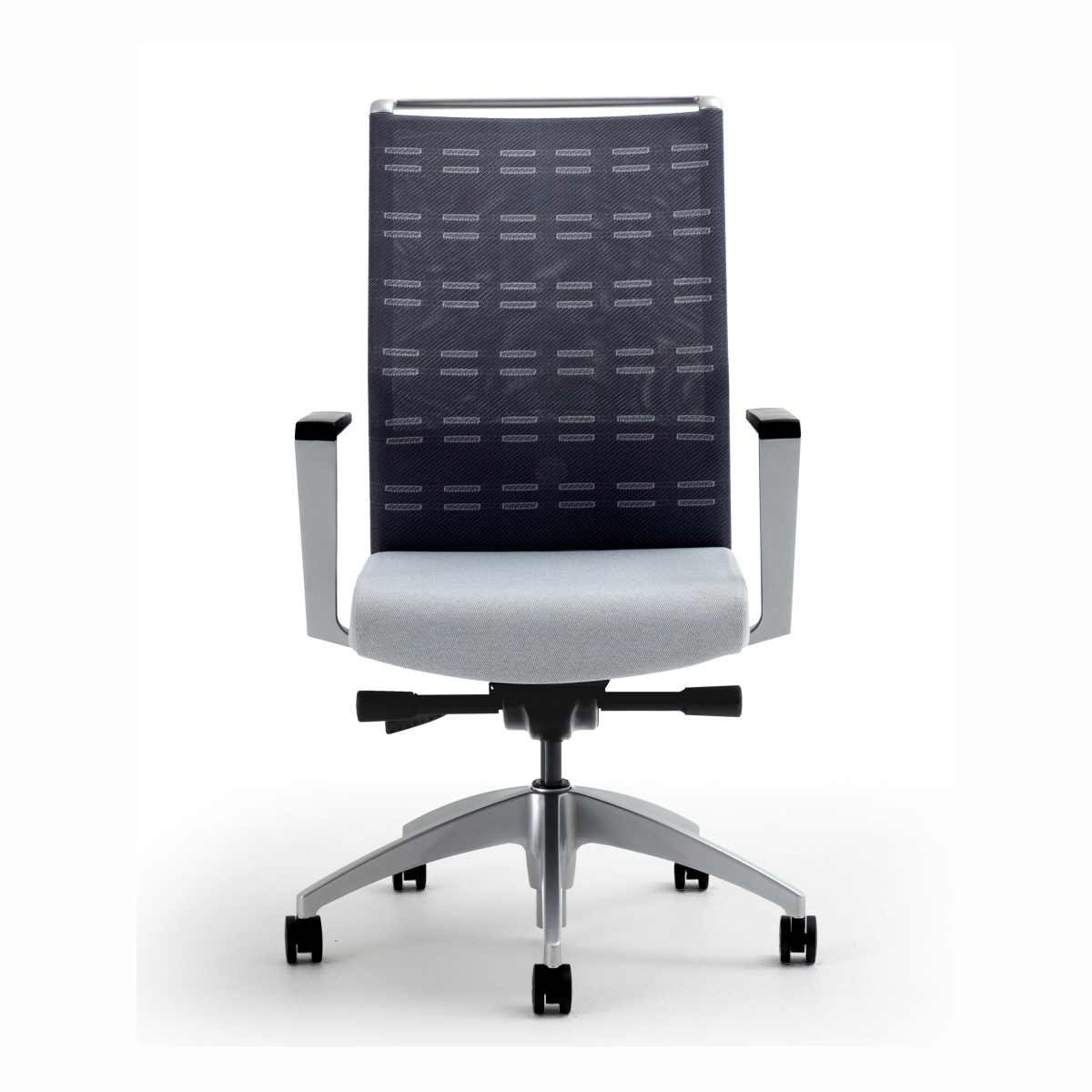 Sit On It Chairs Sona Task Chair By Sit On It Office Furniture Ethosource