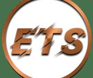 ad serving policy- EthStudios