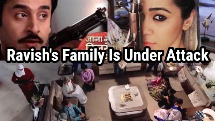 Adom TV Jaana Dil Se Door