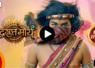 Chandragupta Maurya Episode 10