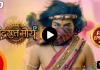 Chandragupta Maurya Episode 11