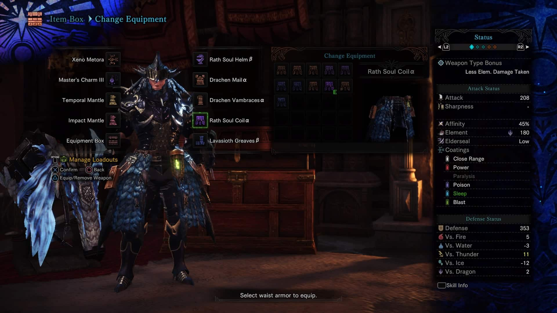 Monster Hunter World - Bow Guide & Builds - EthuGamer