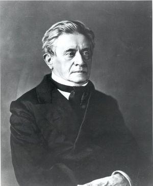 Joseph Henry Engineering And Technology History Wiki