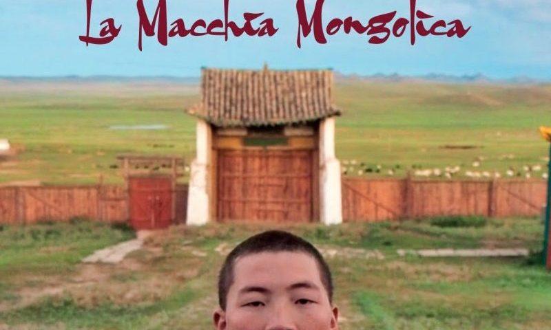 La-Macchia-Mongolica