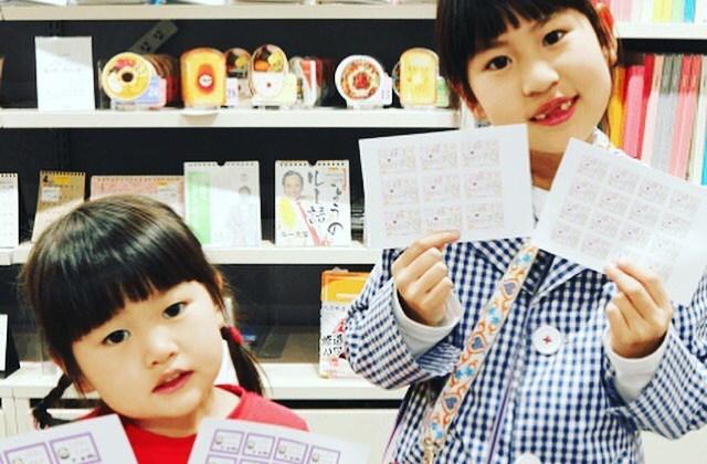 本日は、11時より海老名ロフト店(ららぽーと海老名1階 ロフトラボ)で、キヤノンのインクジェットプリンター「PIXUS」を使ったシール作りのワークショップをします!小さいお子様と楽しめるイベントなので、ぜひご参加くださいね!#参加費無料 #pixus #P-note #たのしいカメラ学校 #ららぽーと海老名