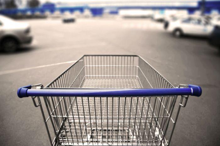 2015 yılında yaklaşık 50 bin mağaza kapandı