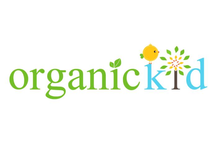 Organik bebek giyiminde ihracat yüzde 50 artış gösterdi