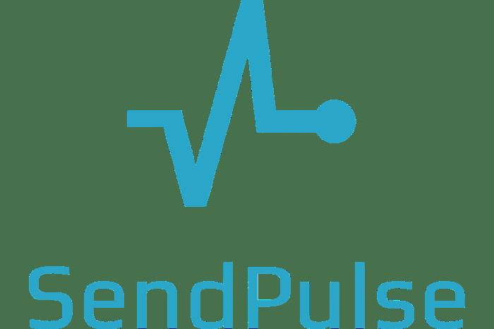 E-Posta Pazarlama Şirketi SendPulse Türkiye'de