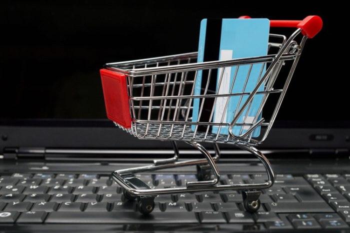 Kredi kartlarının online alışveriş onay süresi uzatıldı [Güncellendi]