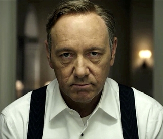 https://i0.wp.com/eticasegura.fnpi.org/wp-content/uploads/2013/02/kevin-spacey-house_of_cards-square.jpg