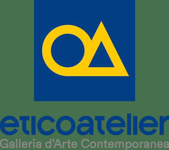 logo EticOAtelier 2018