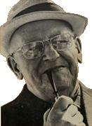 Chanoine Louis OBERLECHNER