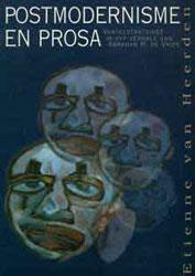 Postmodernisme en prosa