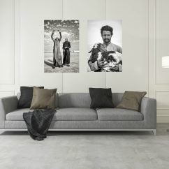 Sofa Art Gallery Aspen Convertible Sectional Storage Bed Ash Yiannis With Draft Only Etihad Modern