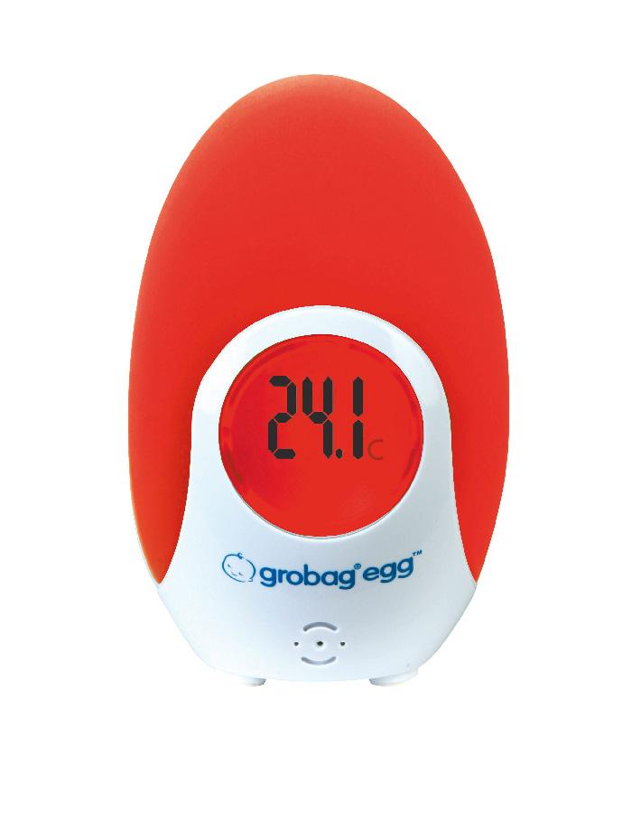 Thermometre Pour Chambre  Le Blog De La Boutique Etikolo