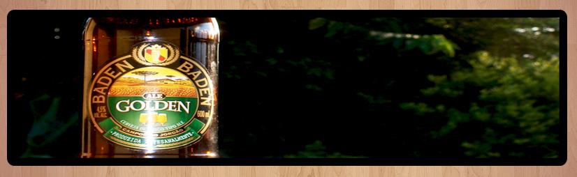 baden golden ale 15 brejas nacionais para degustar antes de 2015