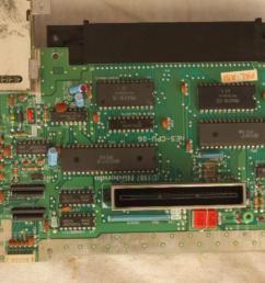 01 motherboard jpg 38443 bytes  [ 1280 x 720 Pixel ]