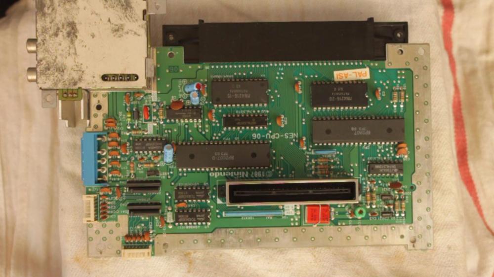 medium resolution of 01 motherboard jpg 38443 bytes