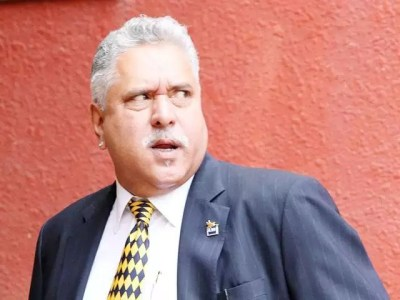 mallya petition denied in uk court