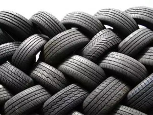 rubber industry poised for