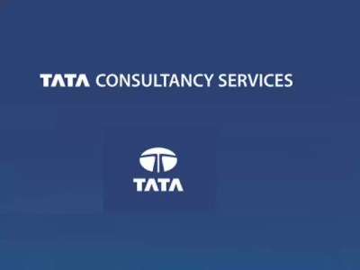 tcs faces lawsuit from csc over software theft
