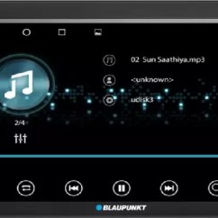 Blaupunkt 2020 Wiring Diagram Lutron Diagrams Uk Navigation India Launches Costa Mesa 900 Auto News Et