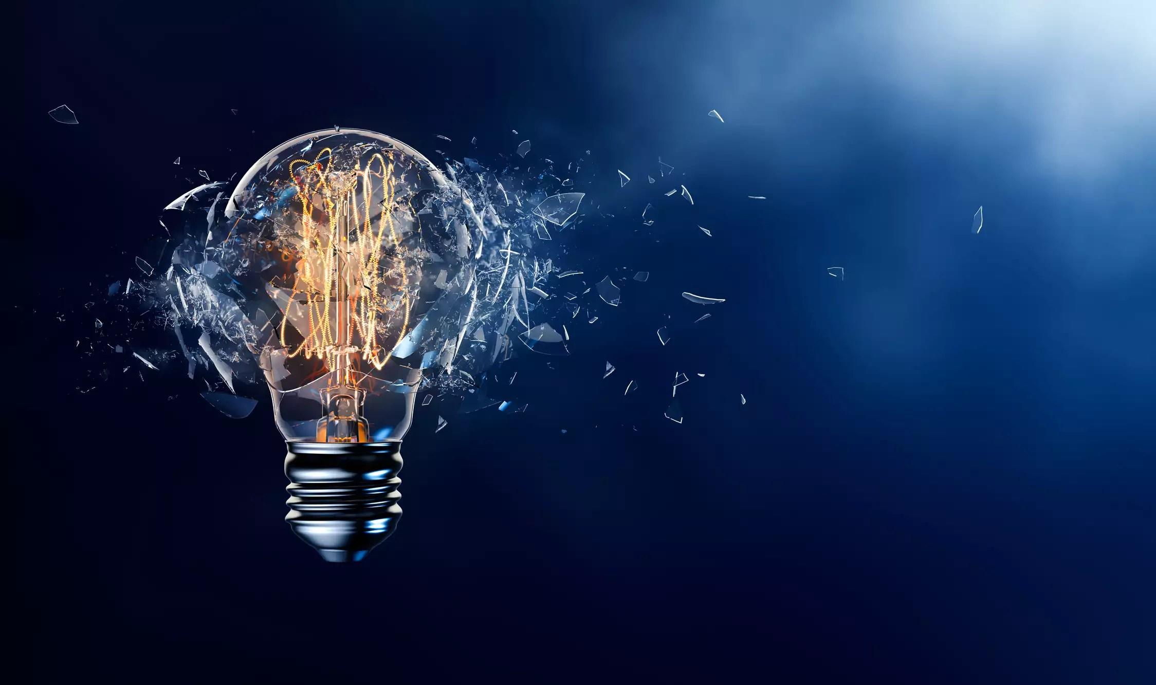 innovation novel device creates