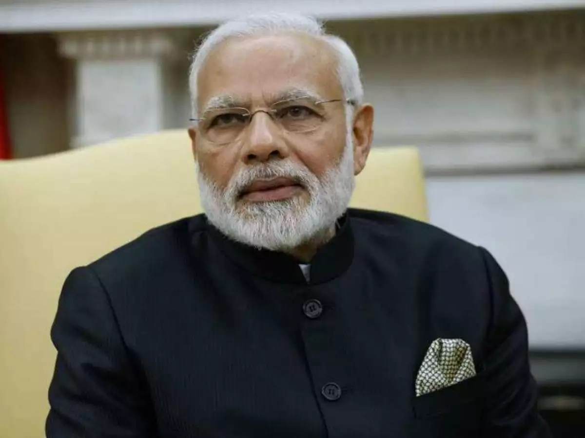 India to offer cost-effective, available answers for Covid-19 analysis: PM Modi