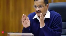 Arvind Kejriwal asks experts to audit Covid-19 death cases, suggest measures to reduce fatalities in Delhi – ET HealthWorld
