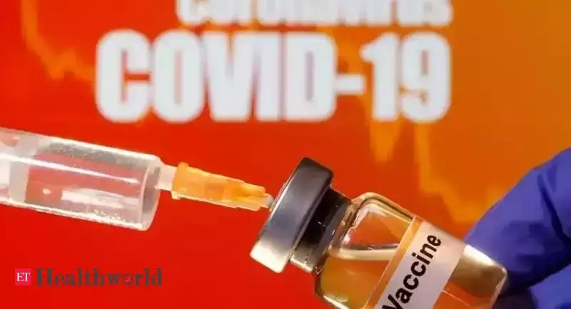 Pfizer, Moderna Covid-19 vaccines work in real-world conditions: US CDC – ET HealthWorld