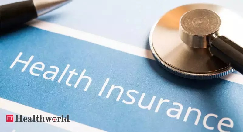 Reports of Covid treatment costs have changed India's attitude towards health insurance: Survey – ET HealthWorld