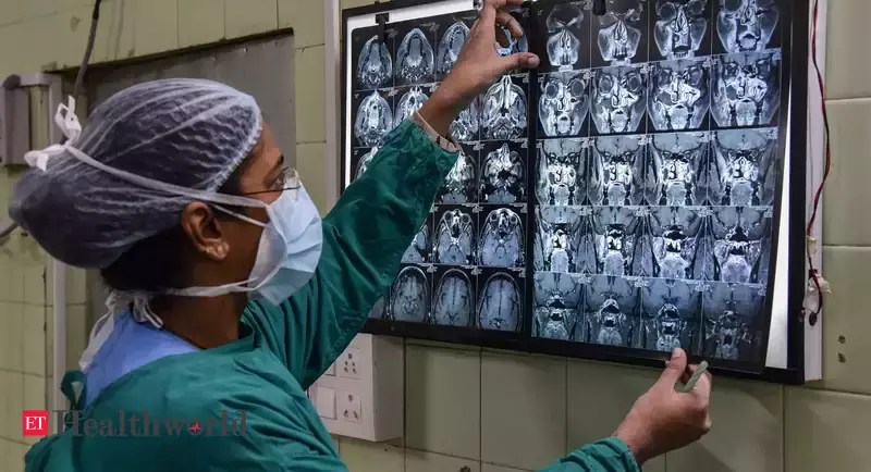 Mankind Pharma launches drug to treat black fungus – ET HealthWorld