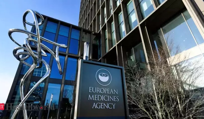 AstraZeneca shots should be halted for over-60s too: EMA official – ET HealthWorld
