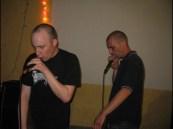 photos-concerts_0694