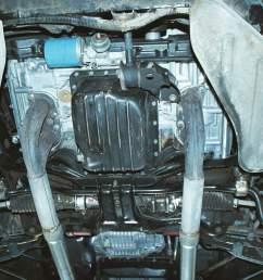 subaru wiring harnes conversion kit [ 1024 x 768 Pixel ]