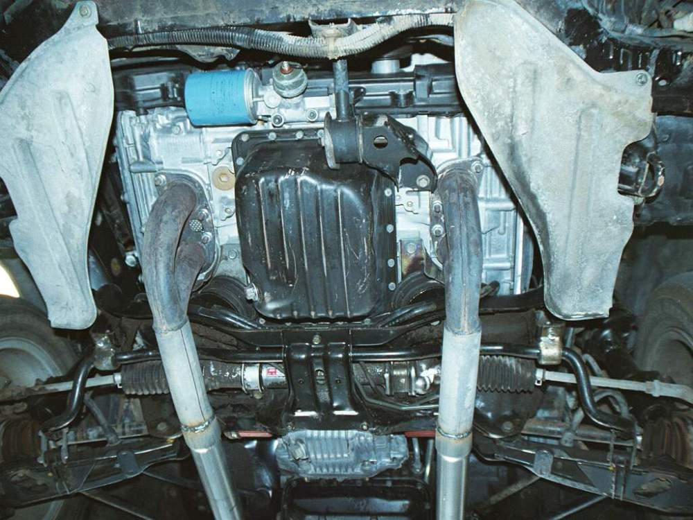 medium resolution of subaru wiring harnes conversion kit