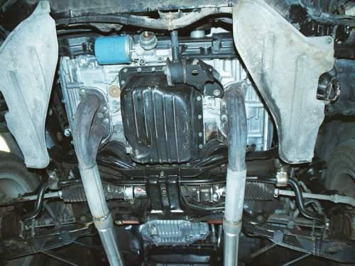 small resolution of subaru wiring harnes conversion kit