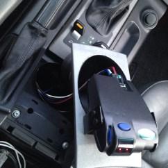 Wiring Diagram For Trailer Mounted Brake Controller Haldex Trs Information Etrailer
