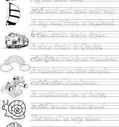 Ee Ea Ai Ay Worksheet   Printable Worksheets and Activities for Teachers [ 2635 x 1797 Pixel ]