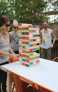 32-Of-The-Best-DIY-Backyard-Games-You-Will-Ever-Play2