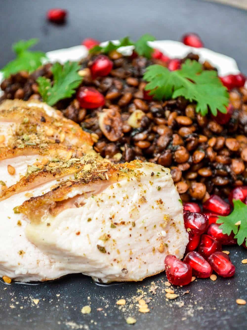 kylling-med-syriske-linser-og-labneh-2-of-3