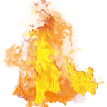 download-png-image-fire-png-image-3
