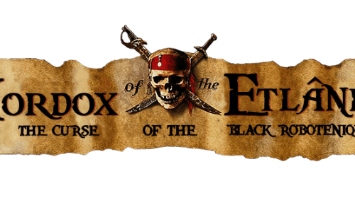 piratasmordox