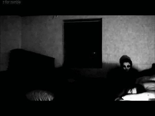 Black Mordox – 5 relatos pessoais