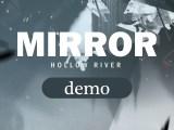 Demo Mirror