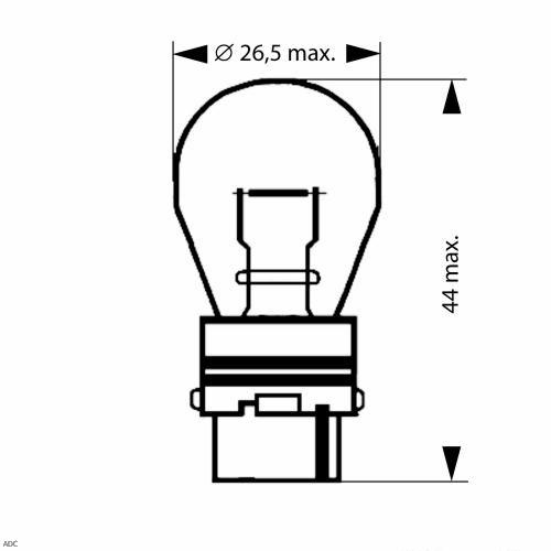 Технические данные CHRYSLER GRAND VOYAGER V (RT) 2.8 CRD