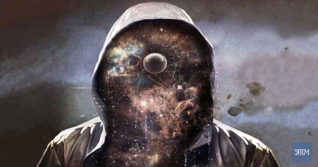 Вселенная. Этот таинственный мир