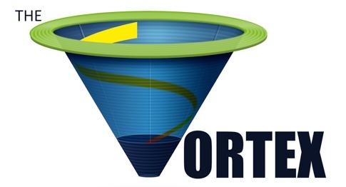 VortexLogo2