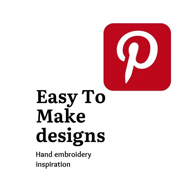 Easy To Make designs Pinterest