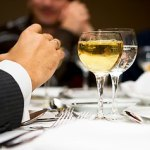 513418-business-lunch-glass